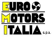 logo-euro-motors-italia