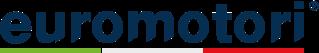 logo-euromotori