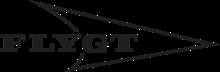 logo-flygt