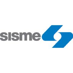logo-sisme
